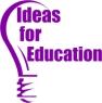 logo_1633157_web