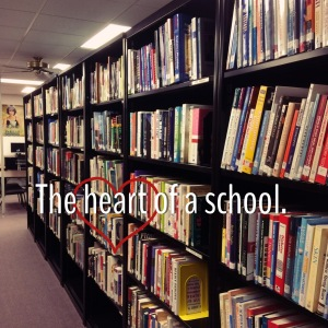 heartofschool
