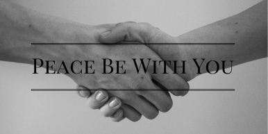 peace-be-with-you